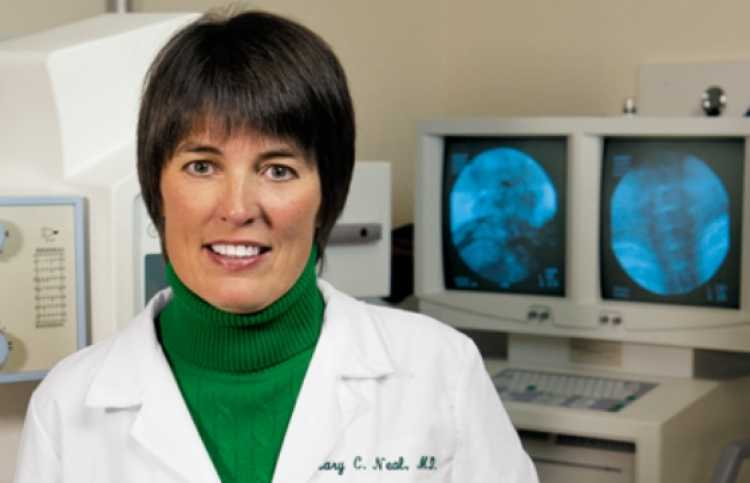 Mary C. Neal, MD