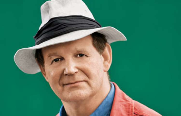 Michael Morpurgo's bestselling novel has been adapted into a play and a movie.