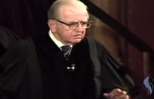 Norman Vincent Peale shares tips on how to use the Bible.
