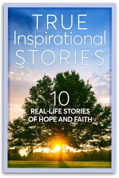 Motivational Stories Ebook