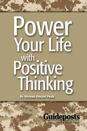Power Your Life with Positive Thinking