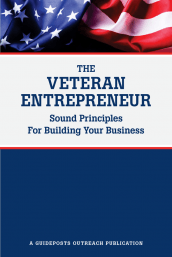 The Veteran Entrepreneur