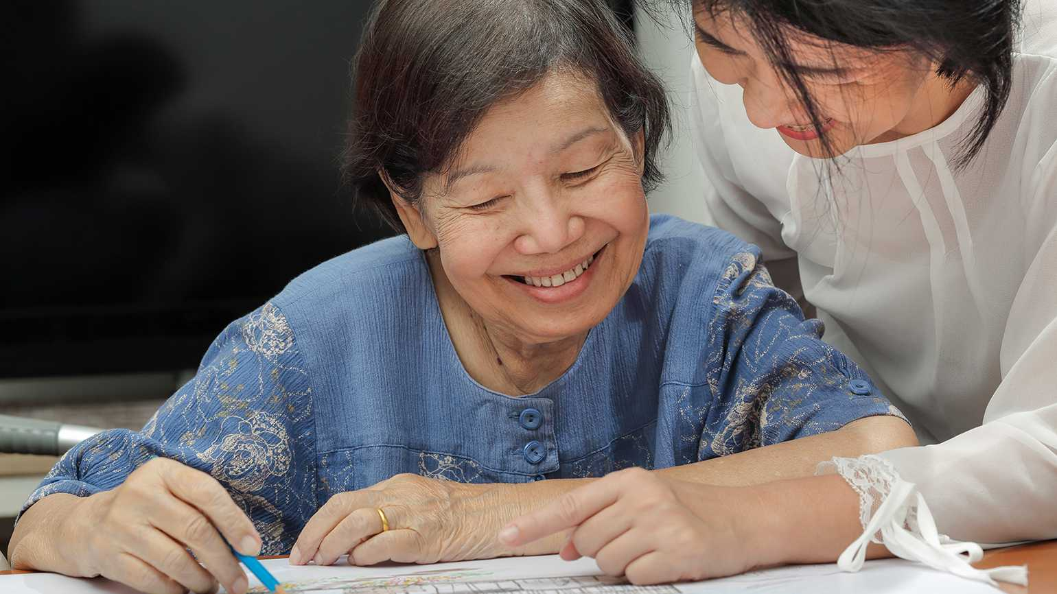 3 Ways to Plan for a Loved One's Care in the Event of Disaster