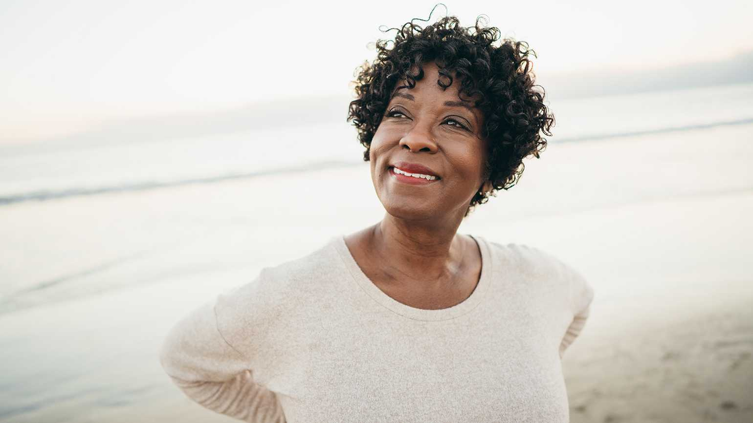 5 Ways to Embrace Aging