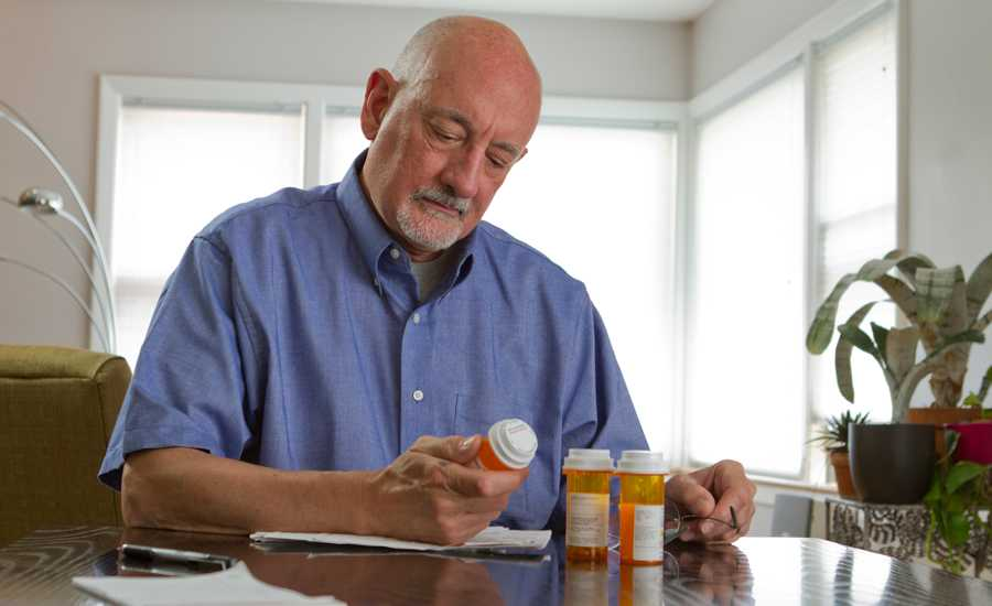 10 Signs Medications Could Be Causing Problems