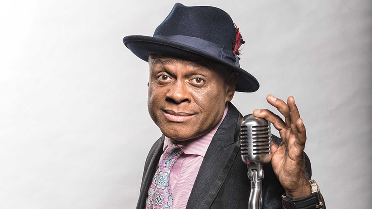 Image result for michael colyar