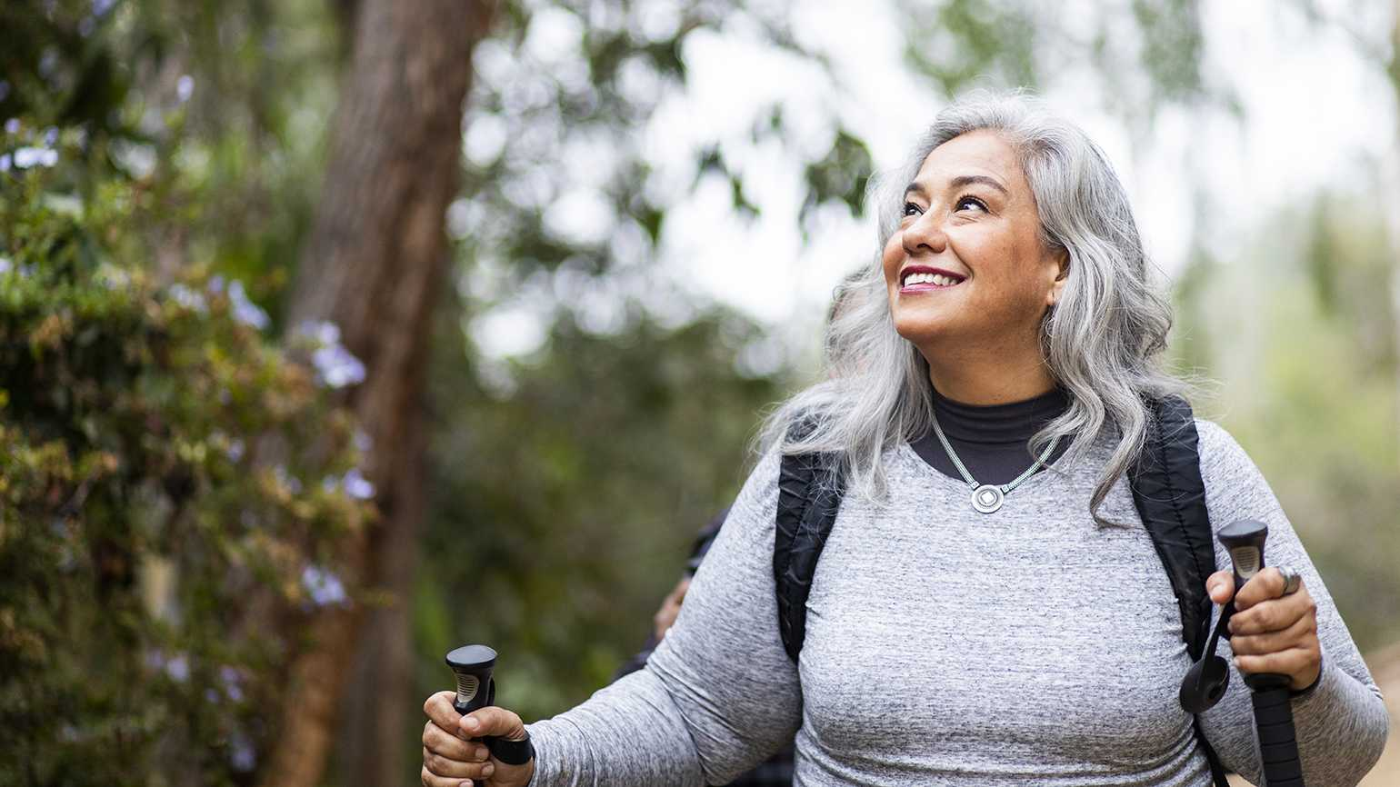 8 Things You Can Do to Lower Your Blood Pressure
