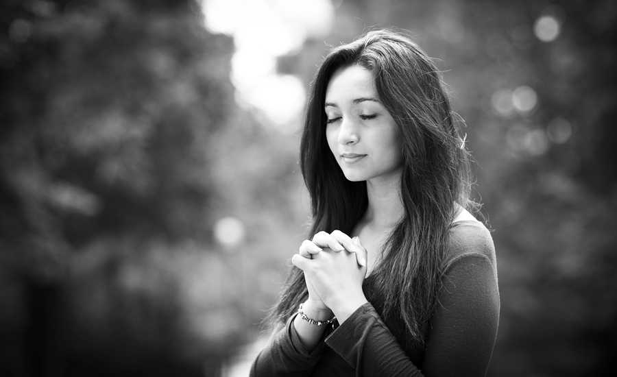 How to Heal When God Doesn't Fix It