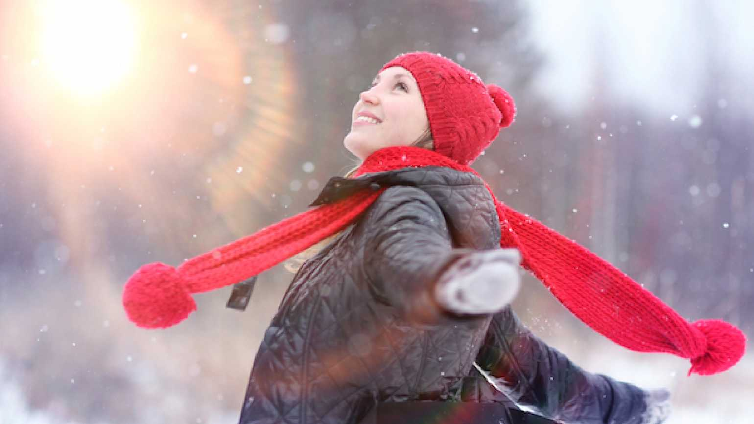 Make the most of the gift of life, urges Guideposts blogger Pablo Diaz.