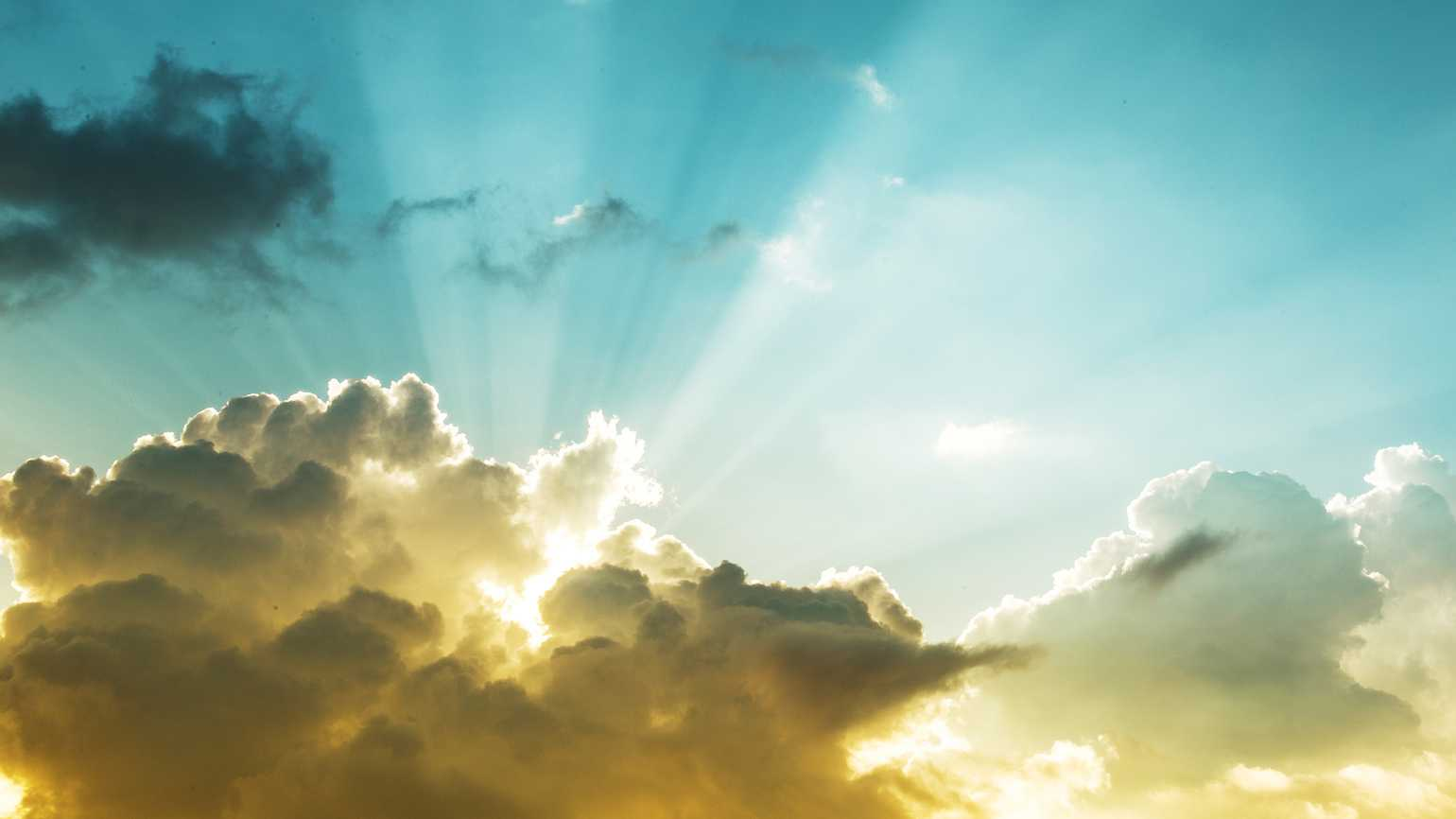 do you have questions about heaven guideposts