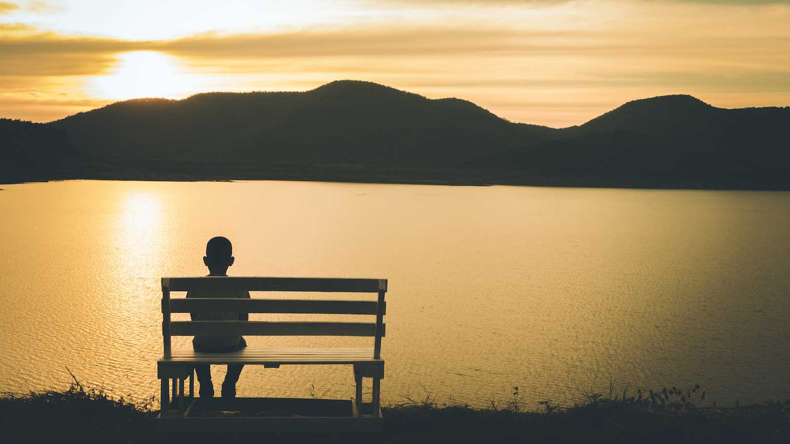 5 Ways to Feel Less Lonely