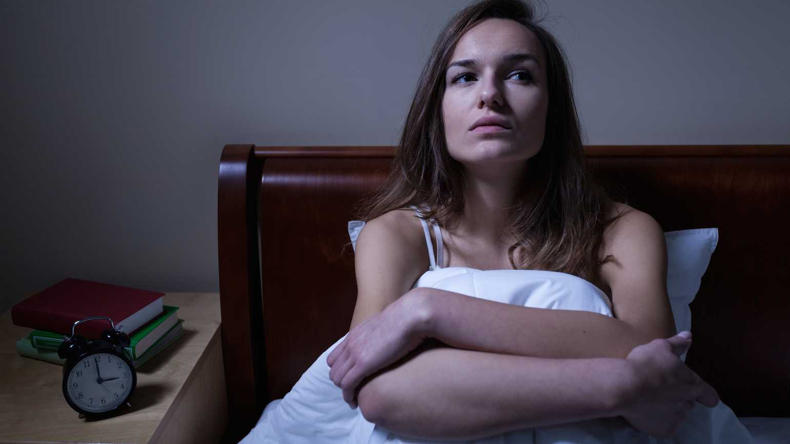 A Strange Smell in the Night | Guideposts