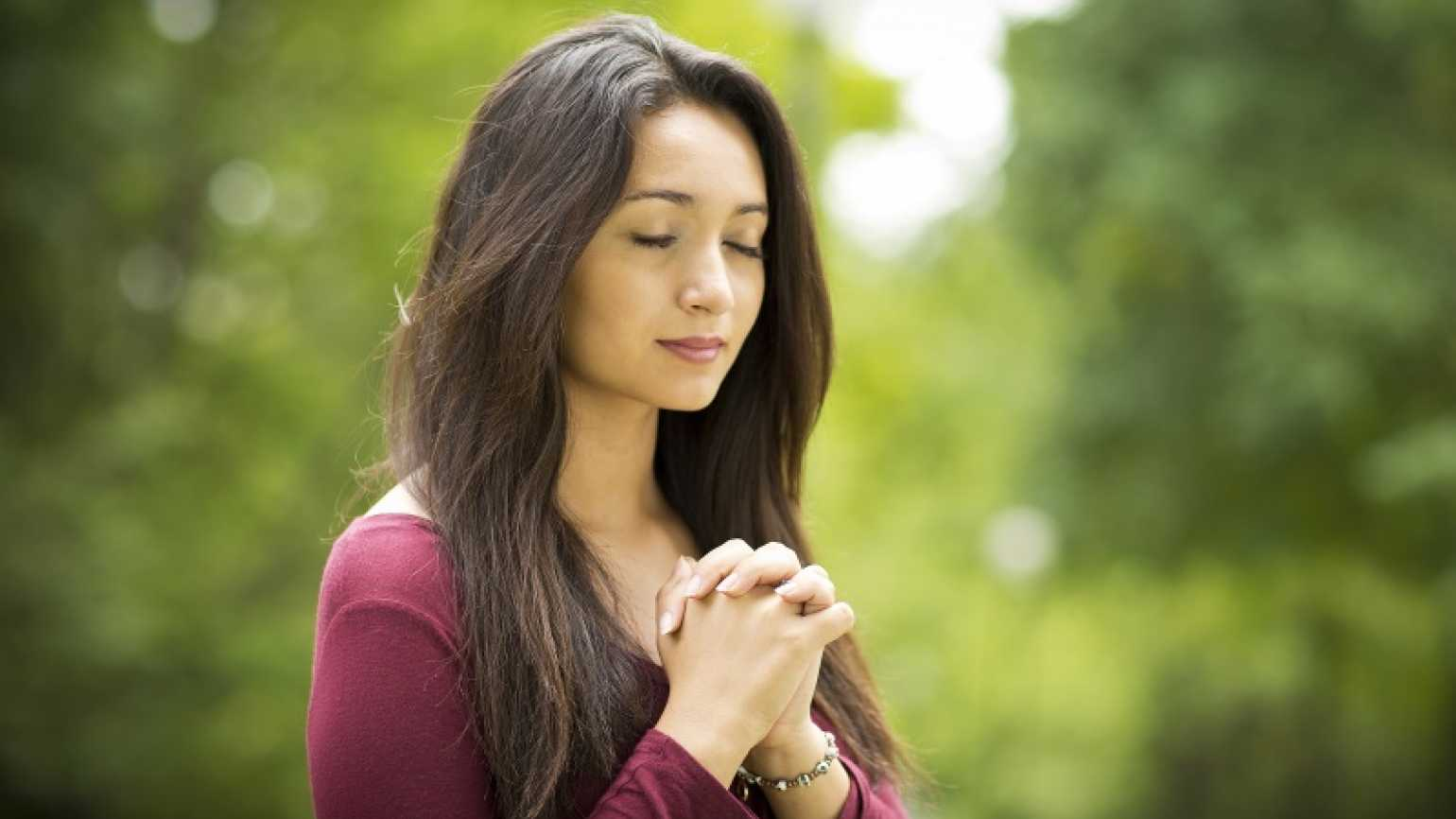 Image result for woman in prayer images