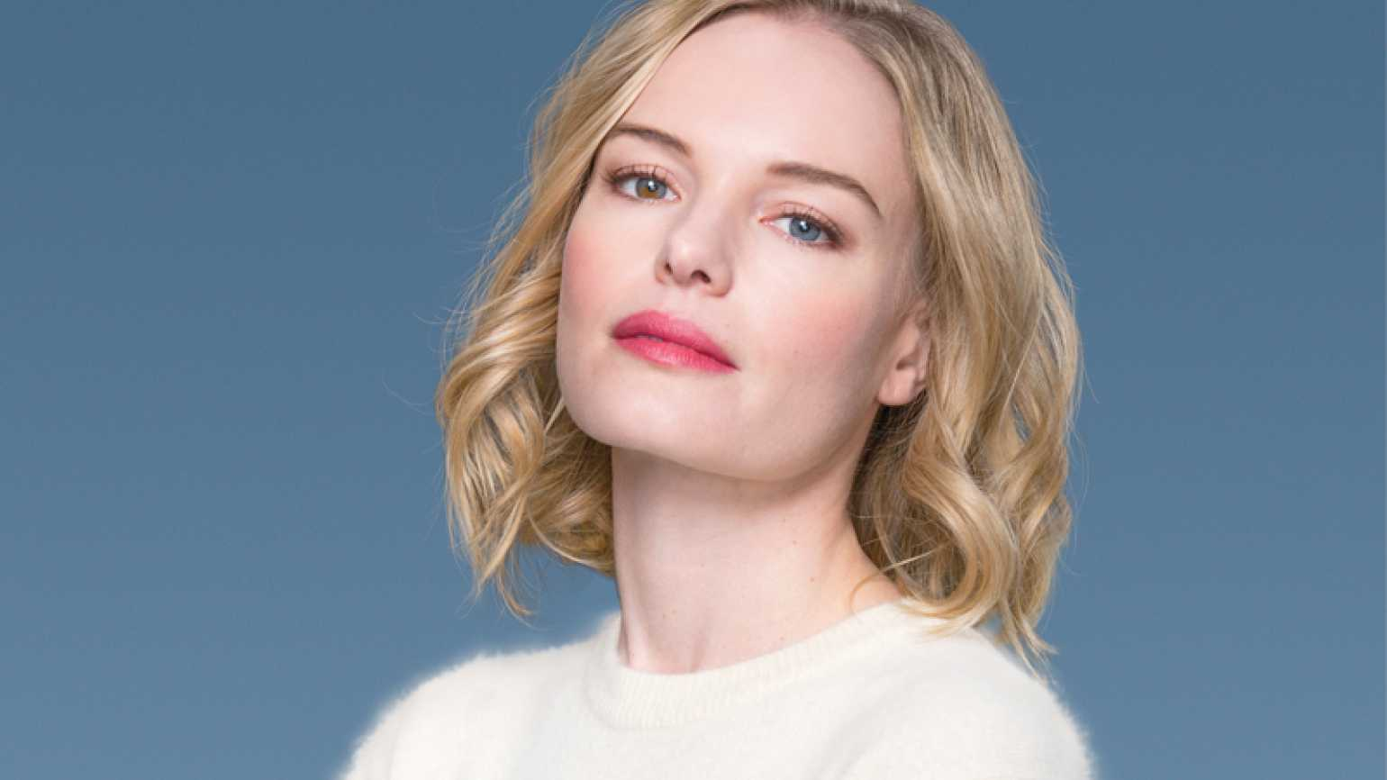 Guideposts: Actress Kate Bosworth