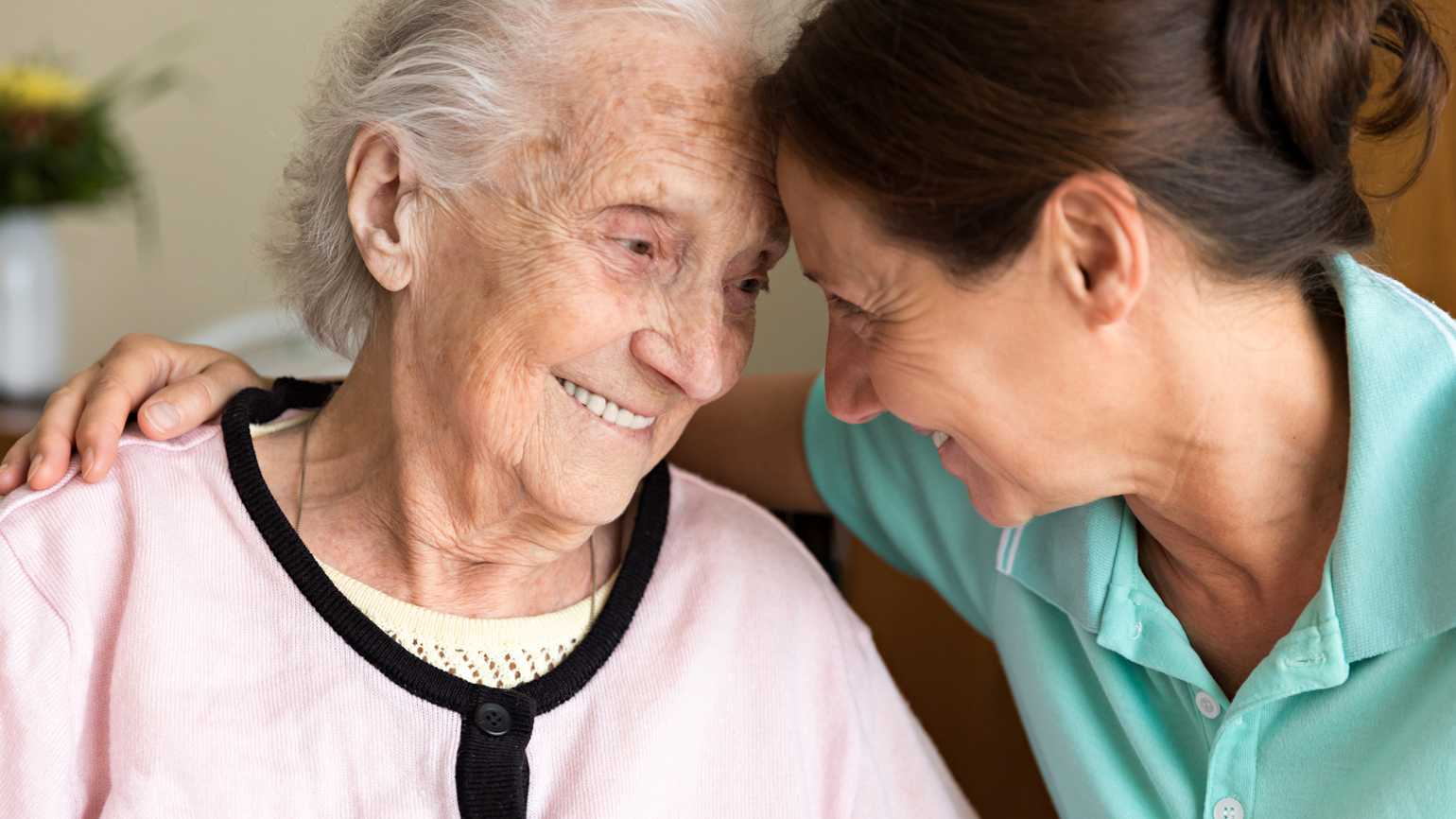 How to Decide Whether Hospice is Right for Your Loved One