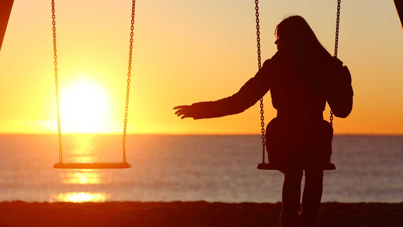 Tips for a Grieving heart
