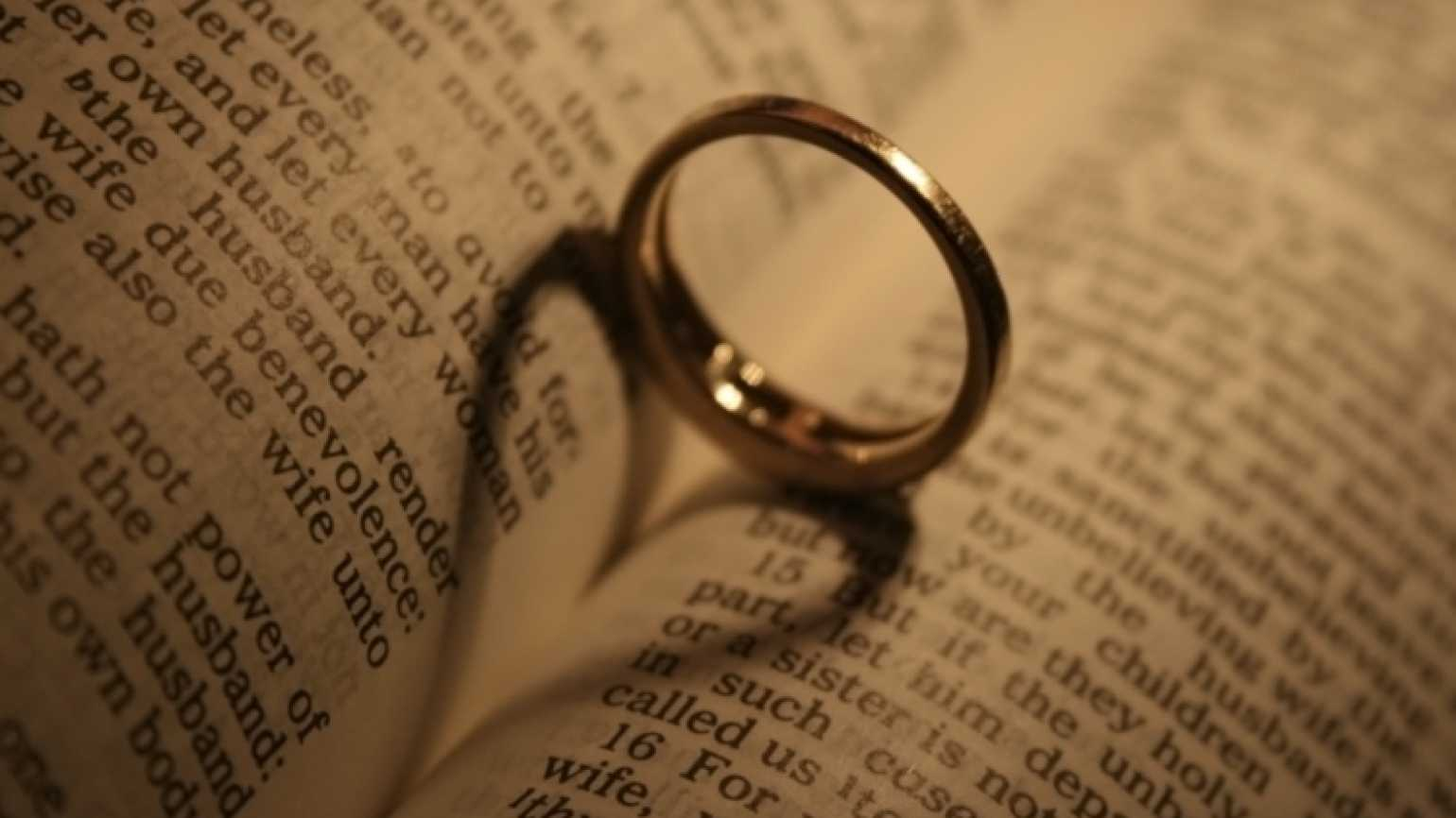 3 notable wives of the bible guideposts
