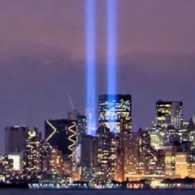 Afterlife messages from 9/11