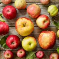 5 Delicious, Savory Ways to Enjoy Apples