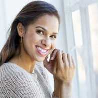 Guideposts honors ballerina Misty Copeland for Black History Month.