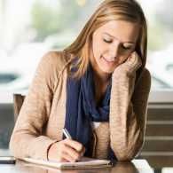 Learn how to write for Guideposts