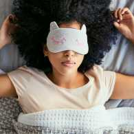 How to find your best sleep patterns