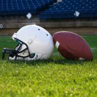 Football Thinkstock Image