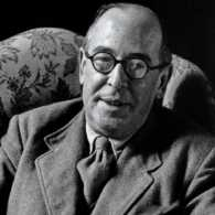 10 Great C.S. Lewis Quotes on Prayer