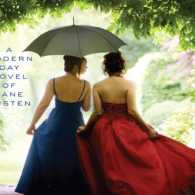 The cover of Beth Pattillo's Jane Austen novel The Dashwood Sisters Tell All