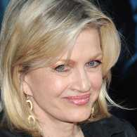 Guideposts Classics: Diane Sawyer on Aiming High