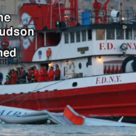 Miracle on the Hudson: Lessons Learned
