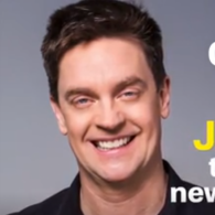 The Family-Friendly Comedy of Jim Breuer