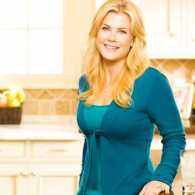 Why Alison Sweeney Loves Hosting 'The Biggest Loser'