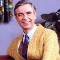 7 Inspiring Quotes from Mister Rogers