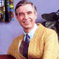 7 Fun Facts About Mister Rogers