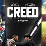 5 Inspiring Sports Movies You Can Stream Now