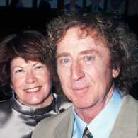 Gene Wilder's Widow Shares Heartfelt Essay on His Battle with Alzheimer's