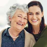 3 Tips for Managing Finances as a Caregiver