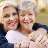 4 Hidden Benefits of Caregiving
