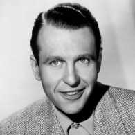 Oscar winner Ralph Bellamy