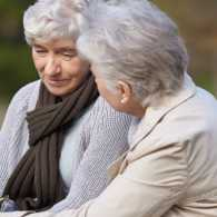 9 Strategies for Dealing with Repetition in People with Dementia