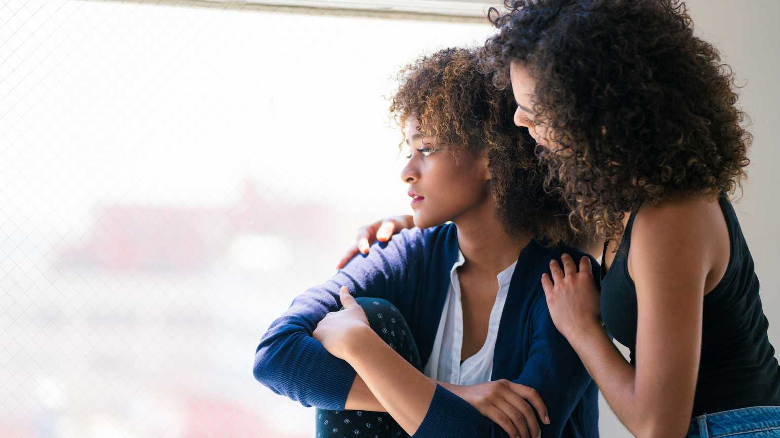 How to be authentically compassionate