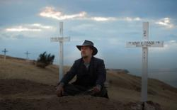 Russell Crowe - The Water Diviner photo credit: WB