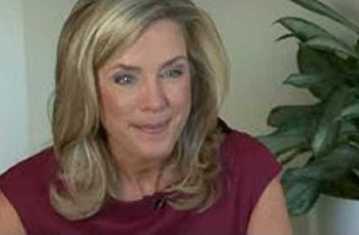 Deborah Norville: The Power of Respect