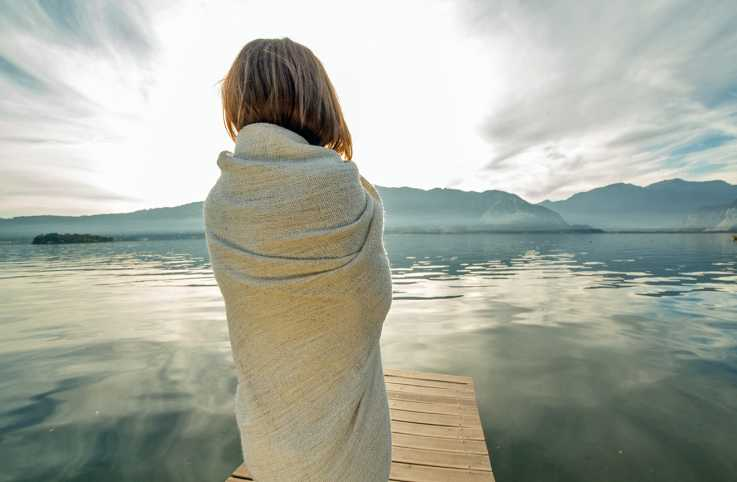 9 Bible Verses for Coping with Grief | Guideposts