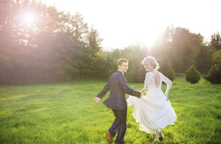 How to make your marriage last with 10 tips.