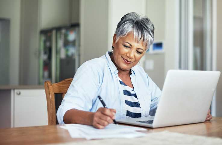 6 Priceless Resources for Managing Caregiving Costs