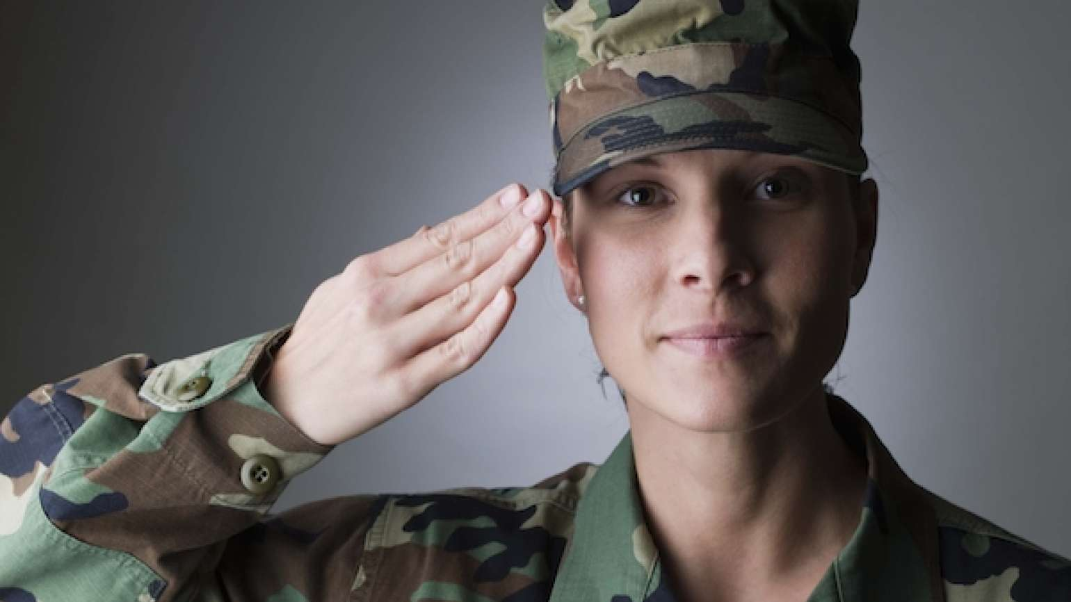 31 Bible verses for those who serve in the military