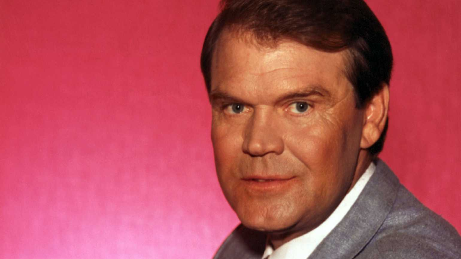 Guideposts: Country music legend Glen Campbell