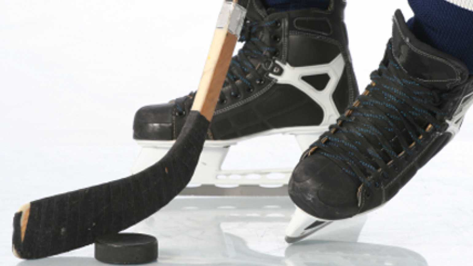 Hockey's most inspirational stories